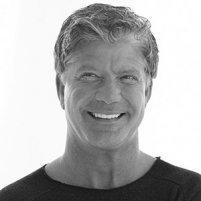 Jerry Bock, DDS - - General & Cosmetic Dentist